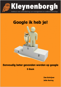 EBook-Google-ik-heb-je