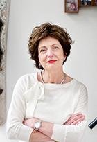 Renée van Zijl