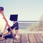 Vijf Tips voor meer zichtbaarheid bij jouw droomklant